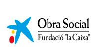Obra Social Fundació 'La Caixa'