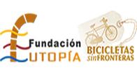 Fundació Utopia-BsF