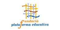 Fundació Plataforma Educativa